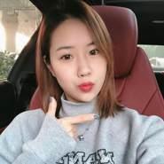 donnal727640's profile photo
