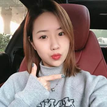 donnal727640_Henan_Single_Female