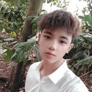 ducl346's profile photo