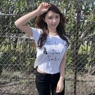 onyedikachie922286's profile photo