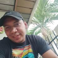 jeanc8404's profile photo