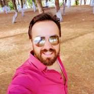 williamjames569518's profile photo