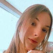 raquel627892's profile photo