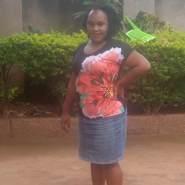 agathak341607's profile photo