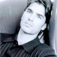 danielg687055's profile photo