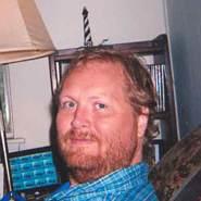 remic08's profile photo