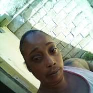simonew725072's profile photo