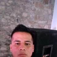 raulm714143's profile photo
