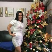 antonellan926601's profile photo