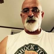 williamk789788's profile photo