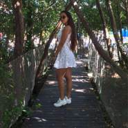 lilibetl195717's profile photo