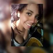 abrilserrano55402's profile photo