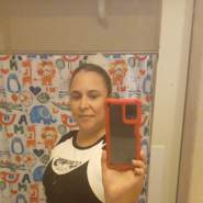 magdalena894932's profile photo
