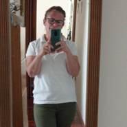 omega381841's profile photo