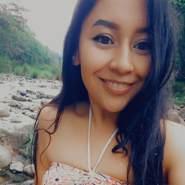 jesikag530348's profile photo