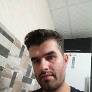lohh765's profile photo