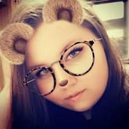 sammim823105's profile photo