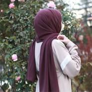 noor184965's profile photo