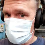 butcher356328's profile photo