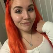 alexis176610's profile photo
