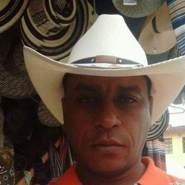 duvanvasquez3's profile photo
