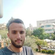 zaids767644's profile photo