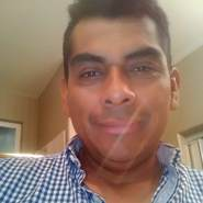 robertomembreno's profile photo