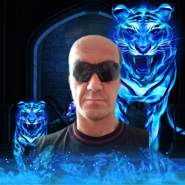 petrd37's profile photo