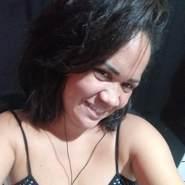 aghata24's profile photo