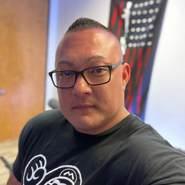 andrew478499's profile photo