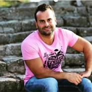 bassel800053's profile photo