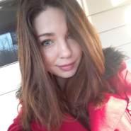 charonk834936's profile photo