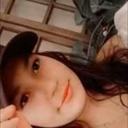 ivap611's profile photo