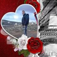basheera728140's profile photo