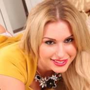 carolinem158888's profile photo