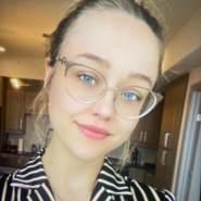 danielle_222's profile photo