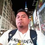 aguilar80483's profile photo