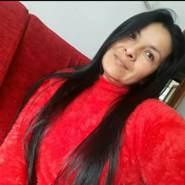 luceidam's profile photo
