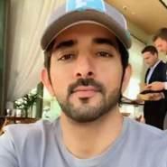 sheikhm901392's profile photo