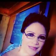 gabyp797058's profile photo