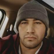 ronnie359156's profile photo