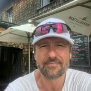 johnc649353's profile photo