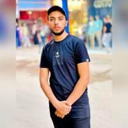 ziyads763893's profile photo