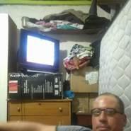 carlosc895527's profile photo
