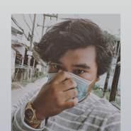 userpd623046's profile photo