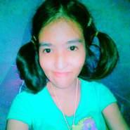 uservkl498's profile photo