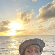 devon43483's profile photo