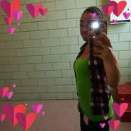 kanahh27882's profile photo