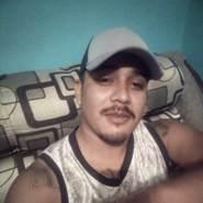 gabrielg303722's profile photo