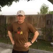 diallom672642's profile photo